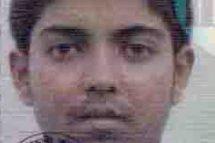 Abu-Talha-picture-215x143.jpg