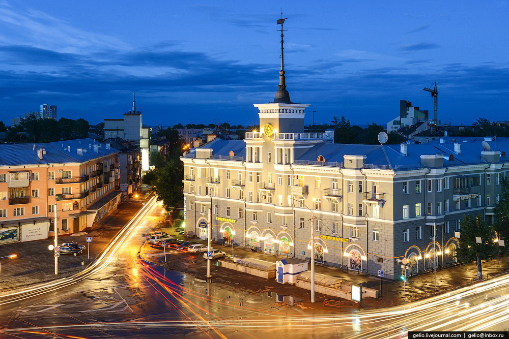 Barnaul 1.jpg