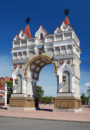 Blagoveshchensk1.jpg