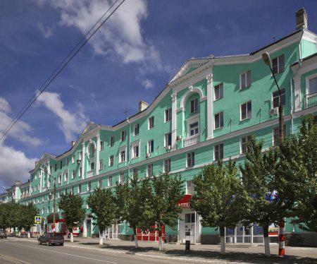Dzerzhinsk 1.jpg