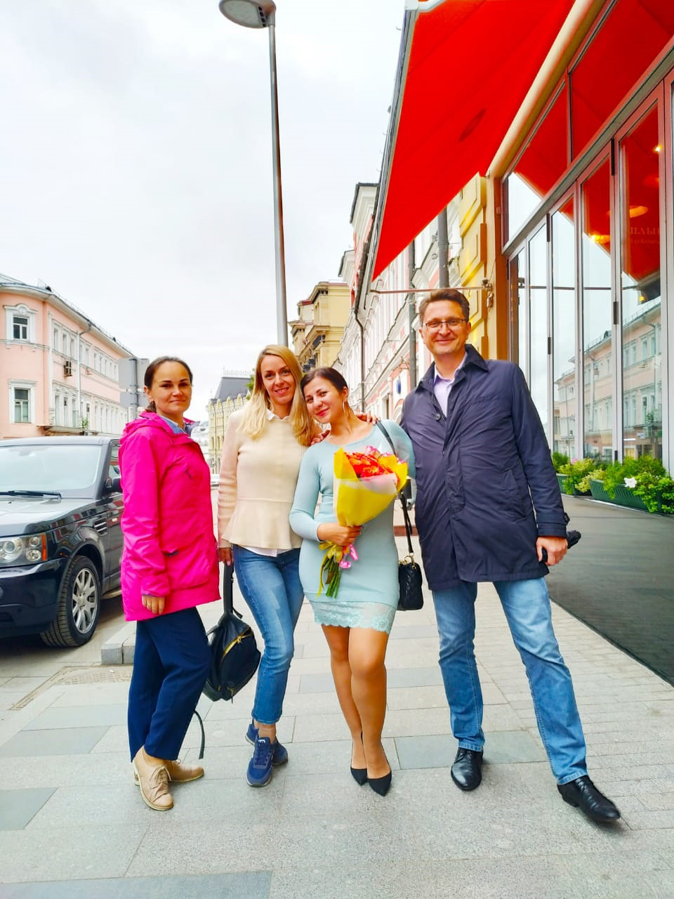 ENJOY BEST TOUR DEALS IN RUSSIA, WITH RIBTTES..jpg