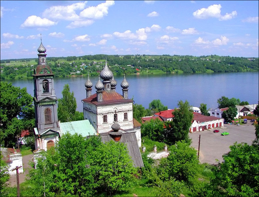 Ivanovo Oblast 1.jpg