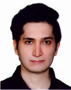 Mohammed Hossein Shirazi from Iran for Russian language study - RIBTTES Student.jpg