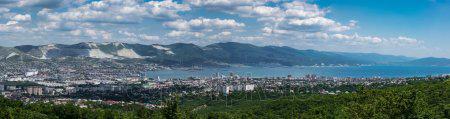 Novorossiysk 1.jpg