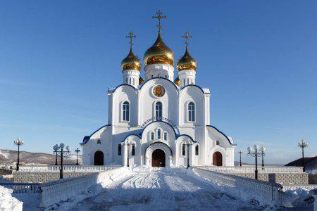 Petropavlovsk.jpg