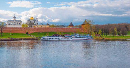 The City of Veliky Novgorod 1.jpg