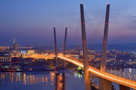 The City of Vladivostok,.jpg