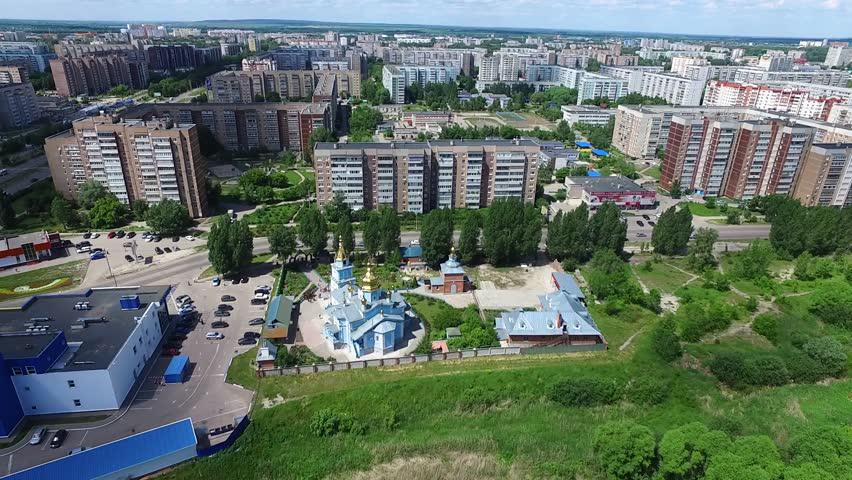 ULYANOVSK 1.jpg
