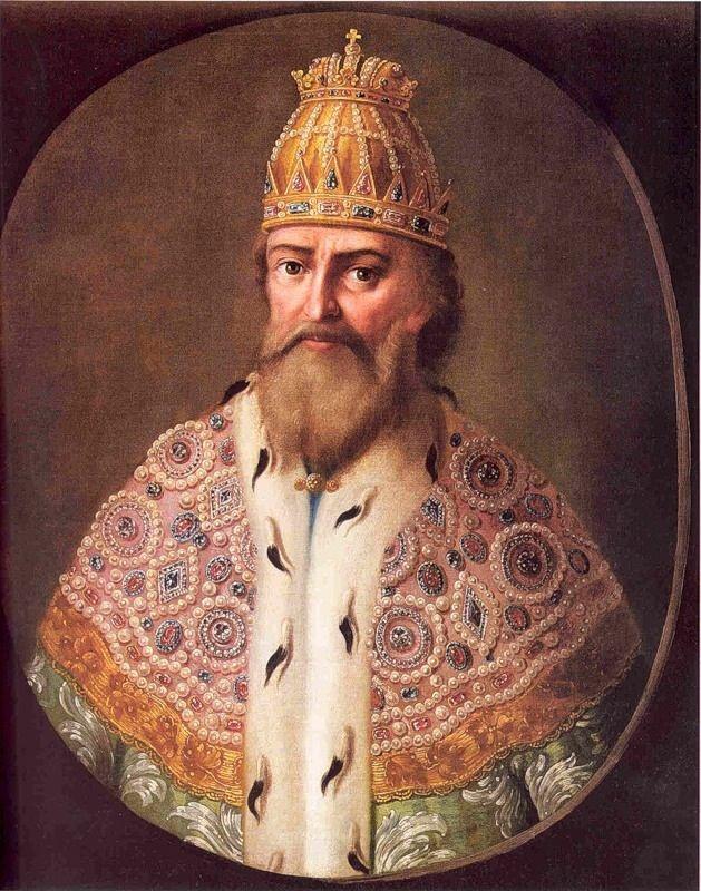 Ivan the Great