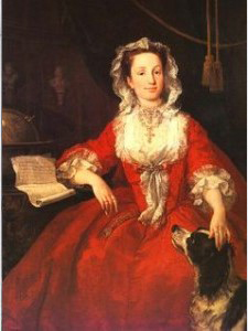 Catherine the Great in Russian History