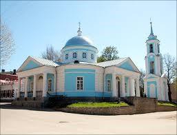 poskov city russia N.jpg