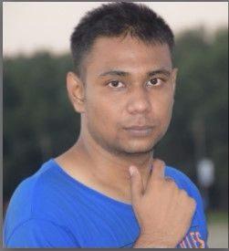 sultan-tanvir-ahmed-student.jpg
