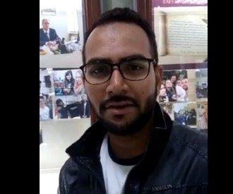 yasir-noor-student.jpg